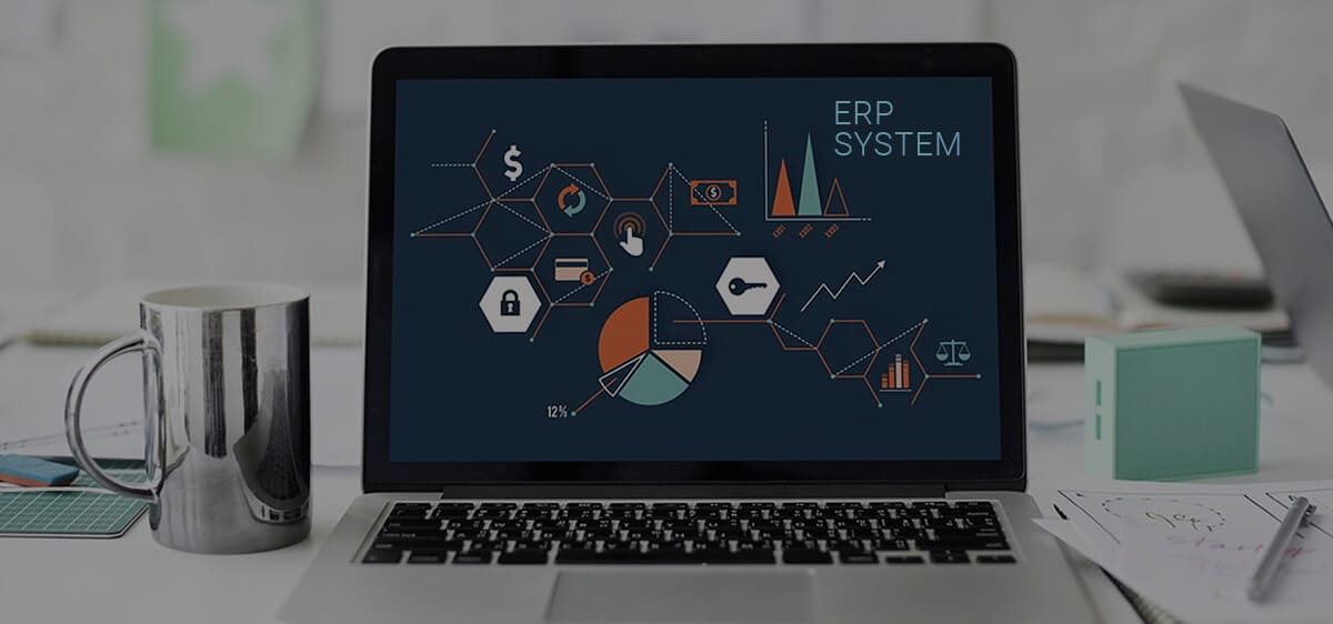 7 Best ERP Systems