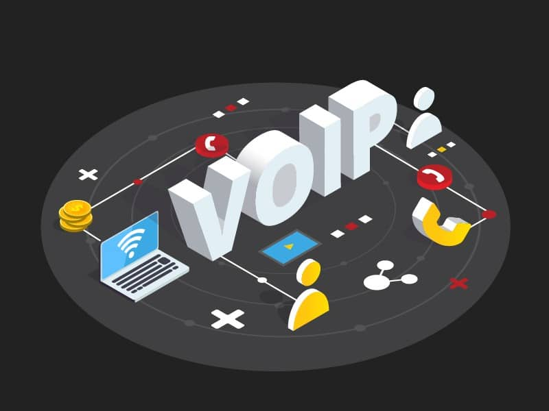 How can VoIP benefit my business?